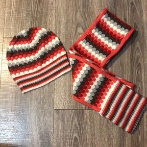 c45d5a25c18 Aeropostale Accessories - Knitted Hats